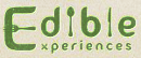 Read more about Bespoke Events on Edible Experiences